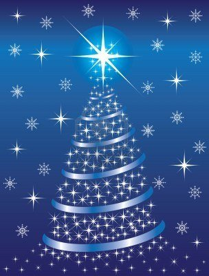 Cigalinfo » Archives du Blog » Où est né le Sapin de Noël?