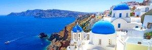 image-sejour-grece