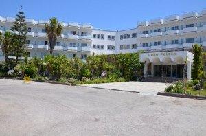 irene-palace-beach-resort