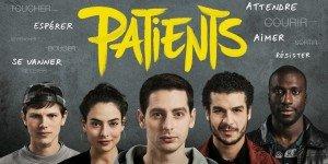 Patients-decouvrez-en-exclusivite-la-bande-annonce-du-film-de-Grand-Corps-Malade