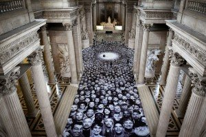 7772409590_le-photograffeur-jr-expose-au-pantheon-a-paris